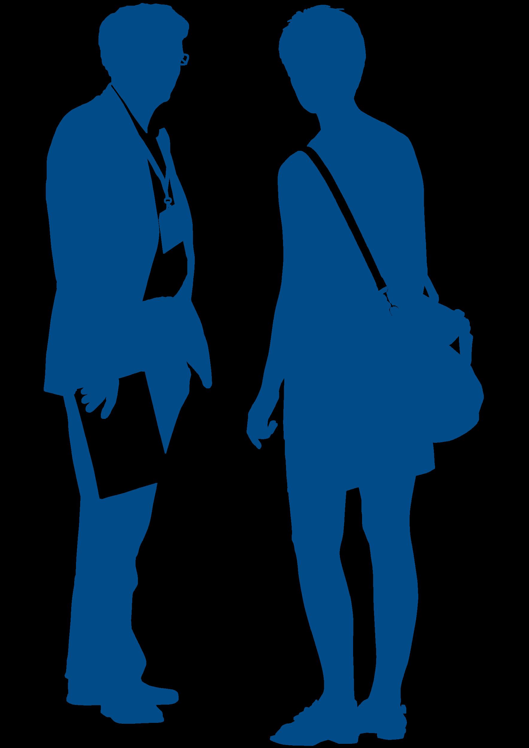 adviser_with_client_4_heritageblue