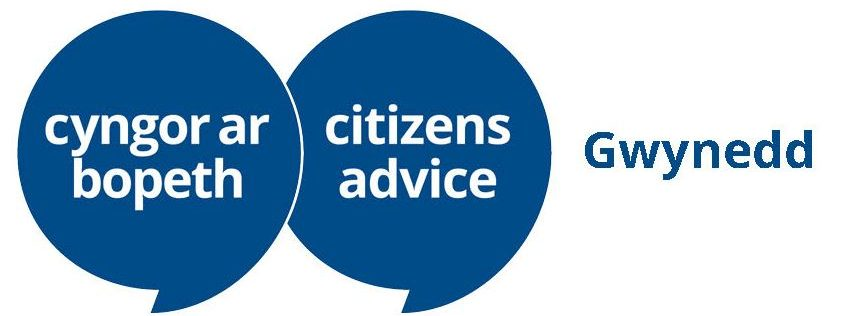 CAB Gwynedd Citizens Advice
